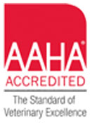 Ahwatukee Animal Care Hospital AAHA American Animal Hospital Association accredited practice
