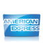 American Express credit card payments Ahwatukee Animal Care Hospital