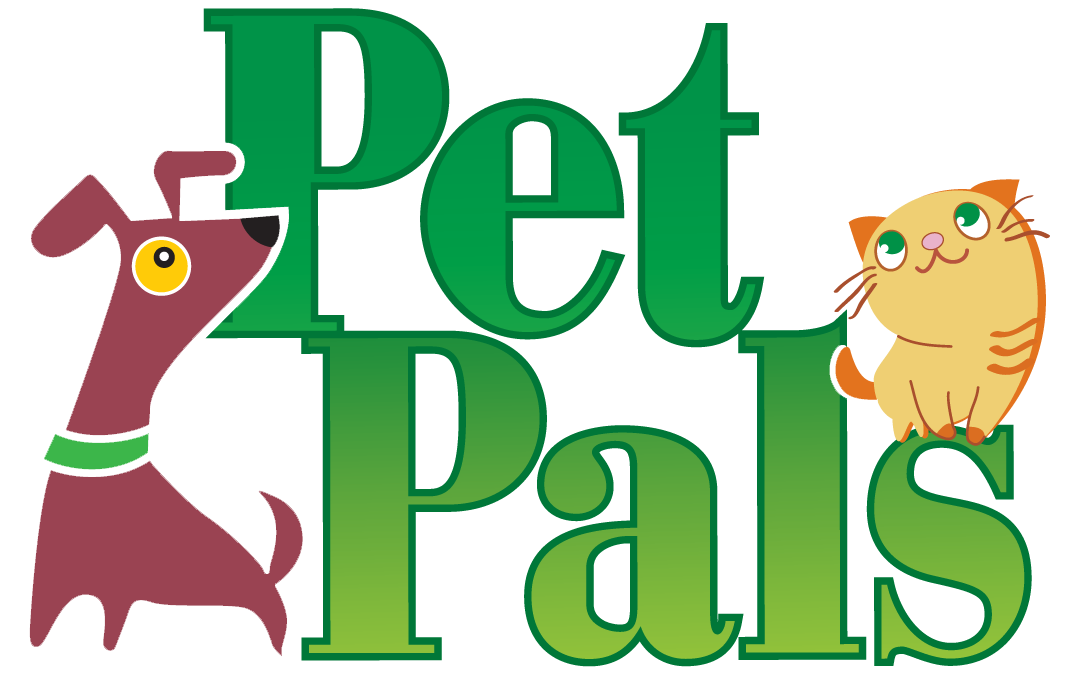 Ahwatukee Animal Care Hospital and Pet Resort referral program